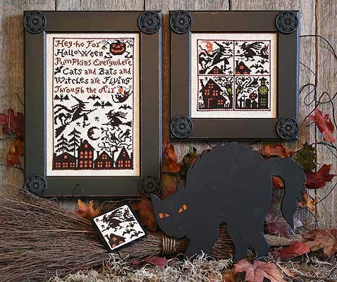 http://www.prairieschooler.com/images/book_imgs/bk174.jpg