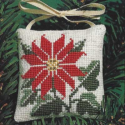 free counted cross stitch needlepoint pattern design freebie