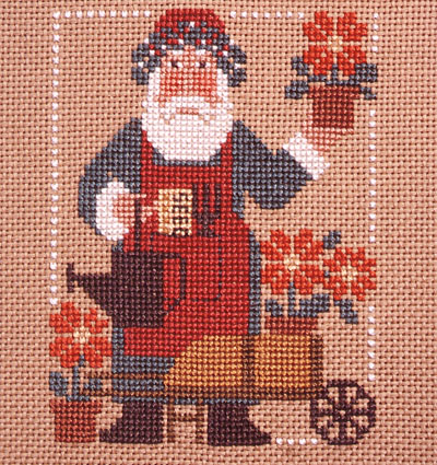 Cross Stitch And Counted Needlepoint Patterns Designs Books And Delectable Needlepoint Patterns