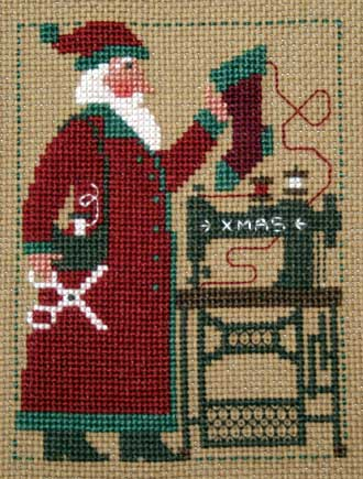 Counted Cross Stitch Patterns, Kits, Embroidery Designs and Supplies